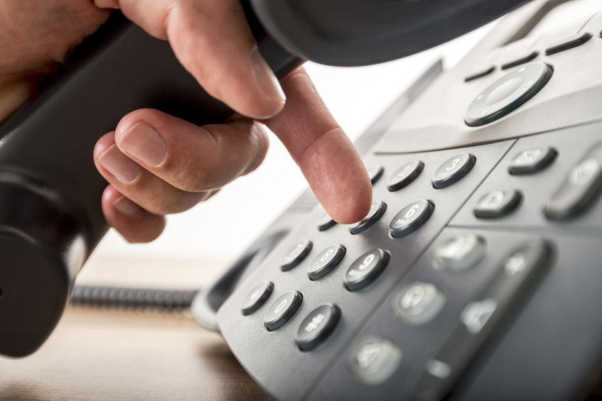 Business Telephone Systems Clarksburg Maryland