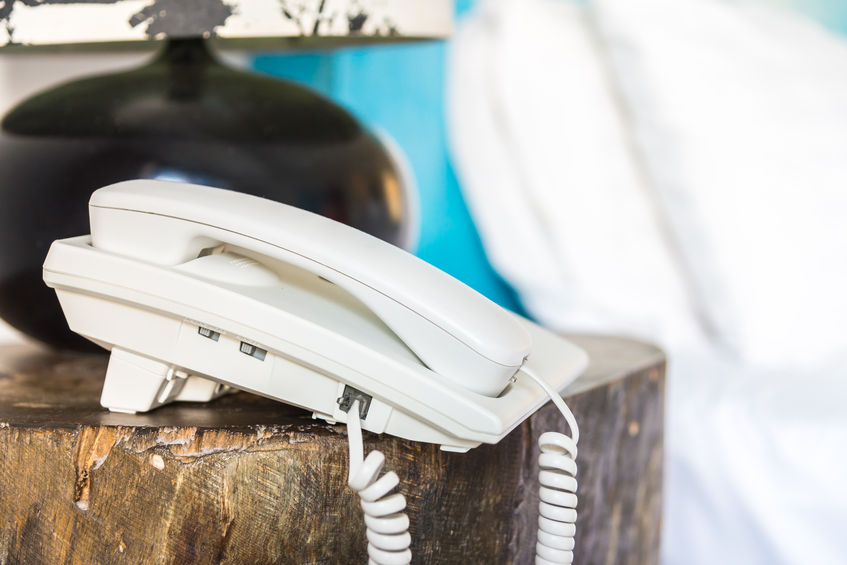 telephone wiring clarksburg md